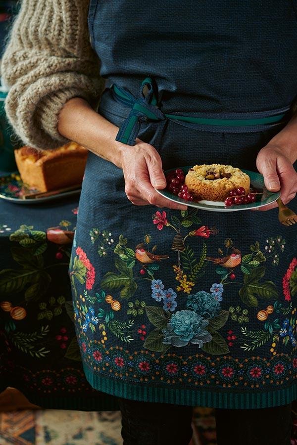 Tradicionalne gospodinjske dneve Coincasa v Nami, podaljšujemo do 20. oktobra